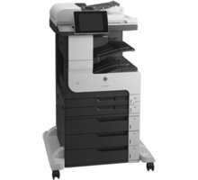 HP LaserJet Enterprise 700 M725z - CF068A