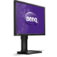BenQ BL2411PT - LED monitor 24""