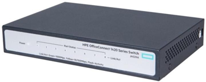 HP 1420 8G