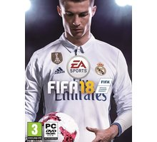 FIFA 18 (PC) - PC