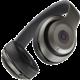Beats Studio Wireless, titanová