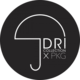 """PKG DRI Slouch Sleeve 13-14"""" - světle šedá"""