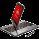 Fujitsu Lifebook T725, W8.1P