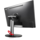 Lenovo ThinkVision Pro2820 - LED monitor 28""
