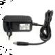 AXAGON AC-5V2A kompaktní AC adapter 100-240V / 5V-2A