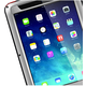 Love Mei Case IPAD AIR Three anti Silver+Black