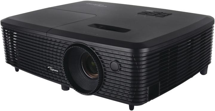 X340-300-7.jpg
