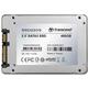 Transcend SSD220S - 480GB