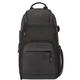 Canon SL100 textile bag sling, černá