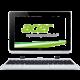 Acer Aspire Switch 10 (SW5-012-16Y2), šedá
