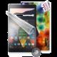 ScreenShield fólie na displej + skin voucher (vč. popl. za dopr.) pro Lenovo TAB3 8 Plus