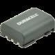Duracell baterie alternativní pro Canon NB-2L