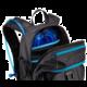 Thule Legend jednoramenný batoh pro GoPro TLGB101K