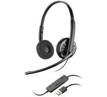 Plantronics Blackwire C320-M - 85619-01