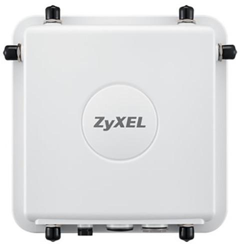 Zyxel NAP353