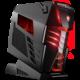 MSI Aegis Ti3 VR7RD SLI-031EU, černá