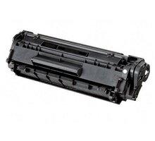 Canon iR-1133 (C-EXV40), černý - 3480B006
