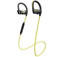 Jabra PACE Bluetooth přen. stereo HF sada, Yellow - BLUHFPJPACEYE + Nike ALPHA ADAPT GYMSACK černý v hodnotě 390 Kč