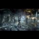 Deus Ex Mankind Divided: Standard Edition (Xbox ONE) - elektronicky