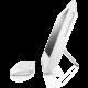 Lenovo S40-40, bílá
