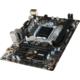 MSI B150M PRO-VD D3 - Intel B150