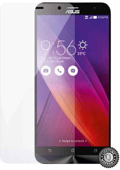 Screenshield temperované sklo na displej pro Asus Zenfone 2