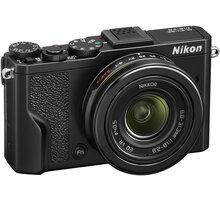 Nikon DL 24-85mm, černá - VNA920E1
