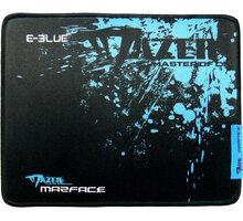 E-Blue Mazer Marface, S, látková - EMP004-S