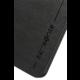 Samsonite Tabzone - LEATHER STYLE- iPAD AIR 2, černá