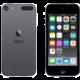 Apple iPod touch - 128GB, šedá, 6th gen.