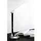 C-TECH Stork lampička