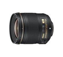 Nikkor AF-S FX 28mm f/1,8G - JAA135DA