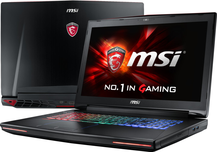 msi-gt72skylake-product_pictures-3d8.png