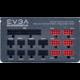 EVGA SuperNOVA 1000 G2 1000W