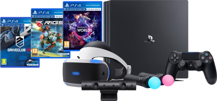 PS4Pro-VR.png