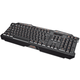 Trust GXT 282 Keyboard & Mouse Gaming Combo Box, UK