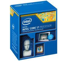 Intel Core i7-4771 - BX80646I74771