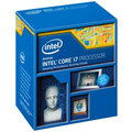 Intel Core i7-4790  + Kupon na hru Rainbow six siege a Warhemmer end of times Vermintide v ceně 1650 Kč