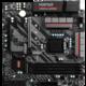 MSI B250M MORTAR - Intel B250  + Herní myš Interceptor DS B1 v ceně 499 Kč