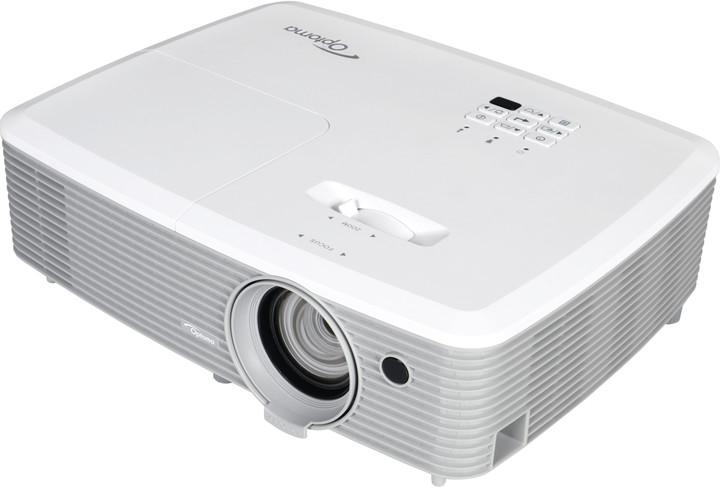 W344-300-7.jpg