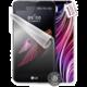 ScreenShield fólie na displej pro LG K500n X Screen + skin voucher
