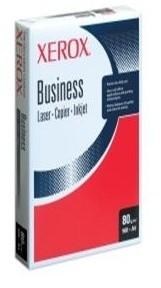 Xerox Business A4 80g/m 500 listů