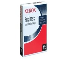 Xerox Business A4 80g/m 500 listů - 3R91820