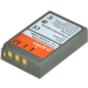 Baterie Jupio BLS-5 pro Olympus E-PL7 v ceně 790 Kč