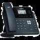YEALINK T40P telefon