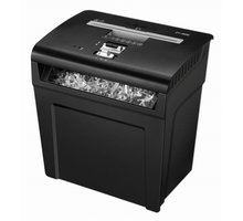 Fellowes P 48 C - felshp48c