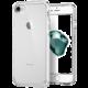 Spigen Ultra Hybrid 2 pro iPhone 7/8, crystal clear