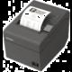 Epson TM-T20II, pokladní tiskárna, černá