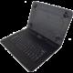 iGET S10B pouzdro s klávesnicí