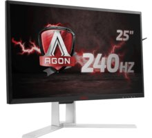 "AOC AG251FZ - LED monitor 25"""